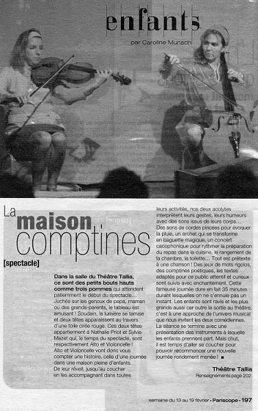 critique-pariscope-maison-comptines2