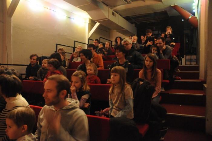 Le-public-Theatre-de-la-Passerelle